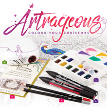 Artrageous_220x220 print design