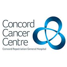 CCC_220x220 Logo Design