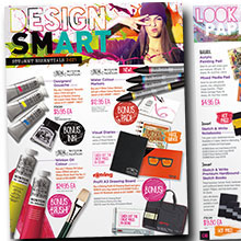 Jasco_Design_Smart_Print220x220 print design
