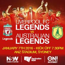 Liverpool Legends 220 x 220 Button