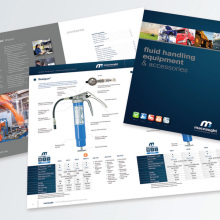 mcnaught-product-catalogue-design