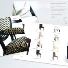 print-design-sydney-01 print design