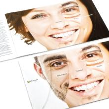 print-design-sydney-02 print design