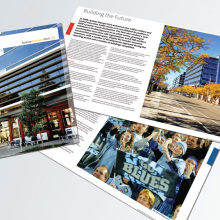 sydney-oylmpic-park-brochure-design-sydney