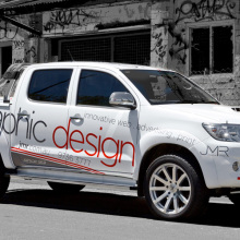 vehicle-design-signage-sydney