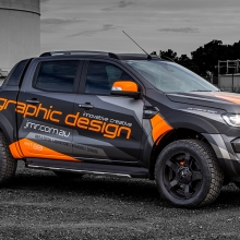 vehicle-design-signage-sydney-jmr2