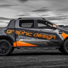 vehicle-design-signage-sydney-jmr4