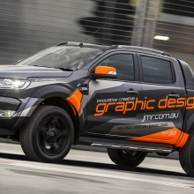 vehicle-design-signage-sydney-jmr9