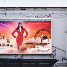 virgin-atlantic-billboard-signage-design