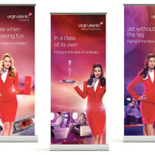 virgin-atlantic-pull-up-banners-design