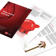 virgin-money-brochure-design-sydney