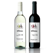 wine-label-packaging-design-doohickie