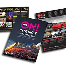 Destination_NSW-220x220 advertising