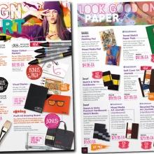 DesignSmart-Brochure-960x600