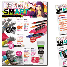 Jasco_Design_Smart220x220 signage