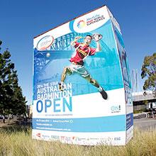 Badminton-Signage220x220 signage
