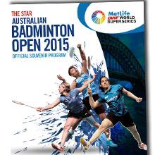 Badminton-2015-220x220 print design