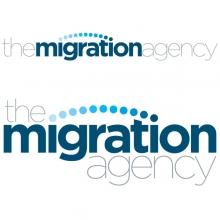 Migration_Agency-960x600