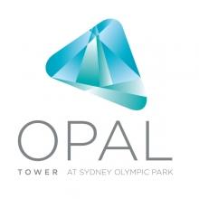 Opal-960x600