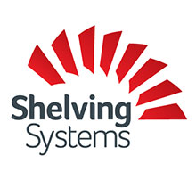 Shelving_Systems_220x220 Logo Design