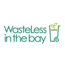 Wasteless-220x220 Logo Design