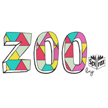 Zoo-220x220 Logo Design
