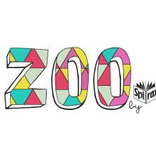 Zoo-960x600