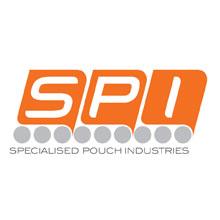 SPI_220x220 Logo Design