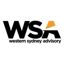 WSA_220x220-220x220 Logo Design