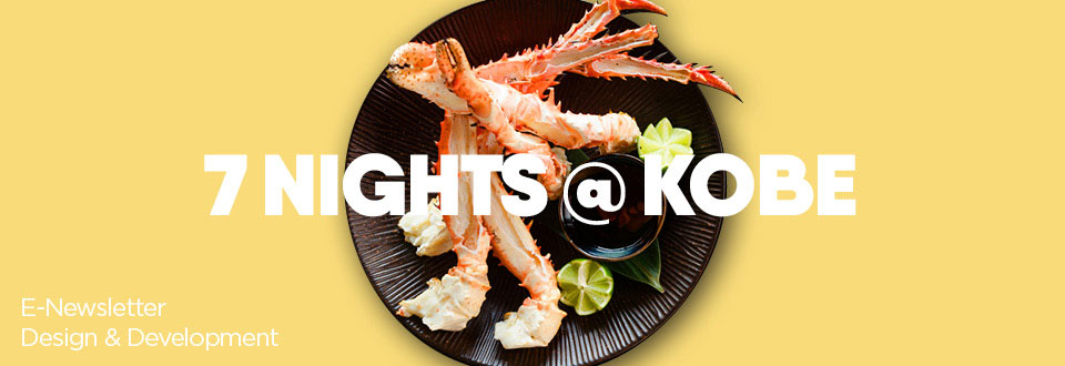 Kobe_Jones_7_Nights_EDM960x330_1
