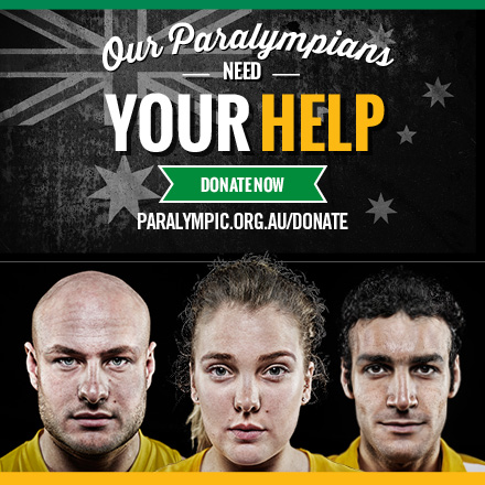 Australian_Paralympics_440x440 digital advertising