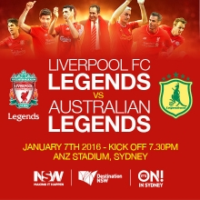 Destination_NSW_Liverpool_Legends