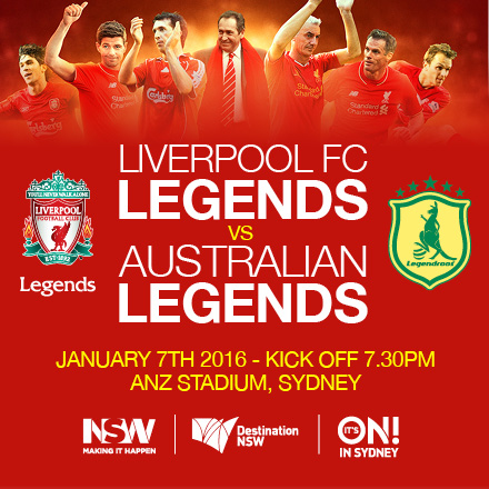 Destination_NSW_Liverpool_Legends digital advertising