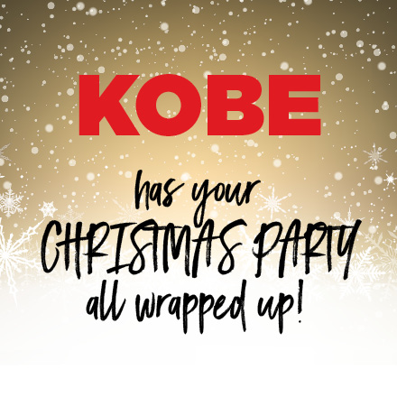 Kobe_Jones_Christmas_440x440 digital advertising