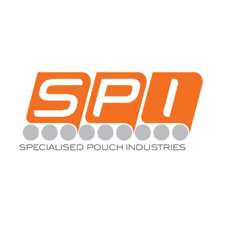 Artboard-9-100 Logo Design