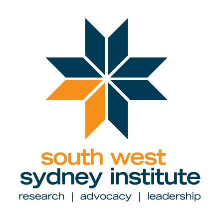 SWSI Logo Design