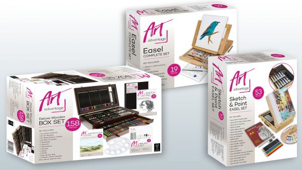 Jasco Packaging